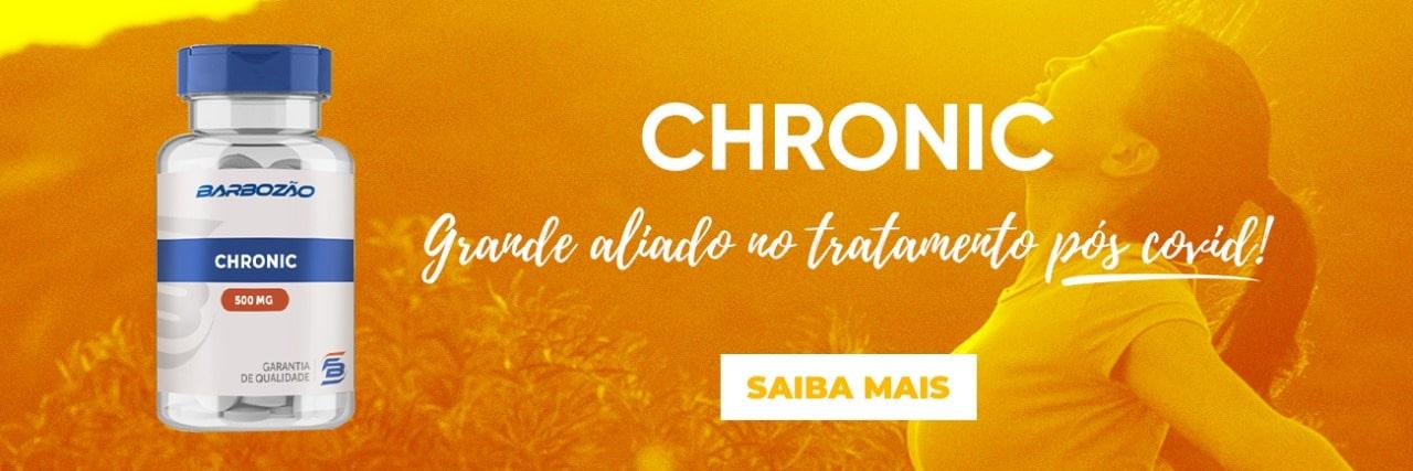 chronicamarelo
