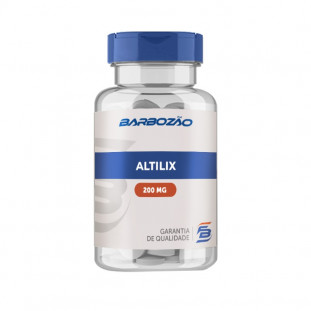 ALTILIX 200MG