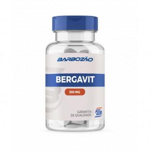 BERGAVIT 300MG