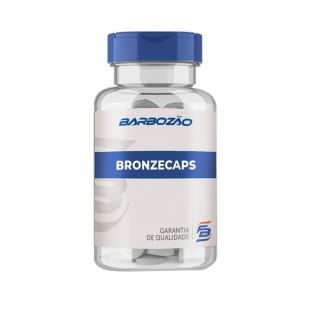 BRONZE CAPS