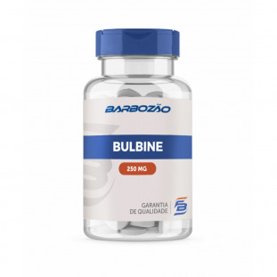 BULBINE 250MG