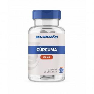 CURCUMA 450MG