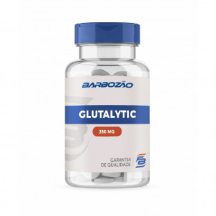 GLUTALYTIC 350MG