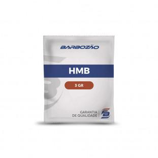 HMB 3GR