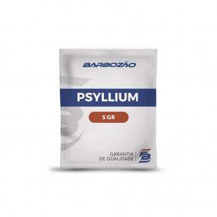 PSYLLIUM 5GR
